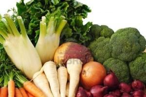 329088-winter-vegetables