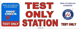 smog-check-test-only-station-banner-with-2-logos-1-800x300