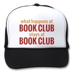 Book Club: Top Customer Service Articles 1/11/2012