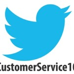 Nominate Us For The #CustomerService100