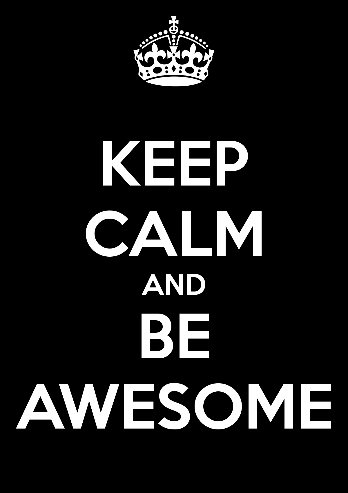 keep-calm-and-be-awesome-427.png