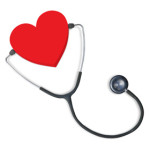 Have a Heart: The Importance of Empathy in the Doctor's Office