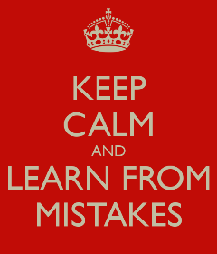 keep-calm-and-learn-from-mistakes