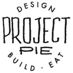 Proactive Customer Service At Project Pie