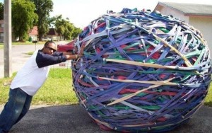 epic-rubber-band-ball
