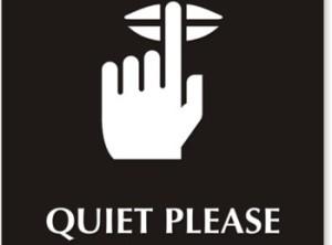 quiet-please-2012-350x260