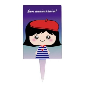 cute_little_french_girl_cartoon_happy_birthday_cake_topper-r29ec473446c7478a8a6552a92c8c5861_fupmp_8byvr_512