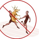 3 Ways to Not Pass the Buck in Customer Service