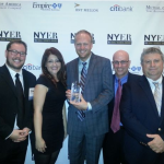 We Won A Customer Service Award…So What