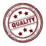 5 Pillars Of Quality Customer Service