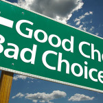 5 Essential Components Of Choice In Customer Service