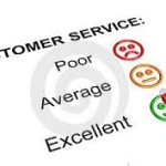 Making Great Customer Service a Part of Your Culture