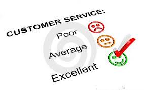 Customerserviceculture Companies That Provide Great Customer Service ...  Excellent Customer Service