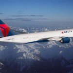 I Love To Fly Delta For Their Customer Service…And It Shows