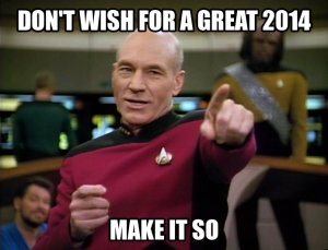 star-trek-new-year