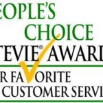 Vote Phone.com Customer Service For People's Choice Stevie Award