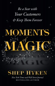 Moments-of-Magic-Cover-194x300