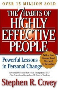 The_7_Habits_of_Highly_Effective_People