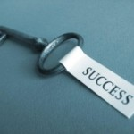 You Hold the Key to Customer Success