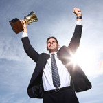 What The Experts Say About Rewarding And Recognizing Employees