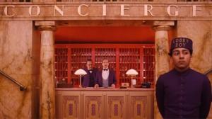 grand-budapest-concierge