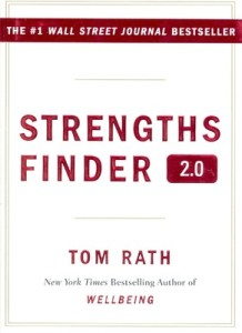 strengths-finder-2-0-400x400-imadfys5bg7kphfz