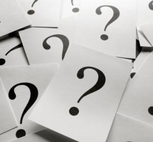 DLAB-Questions