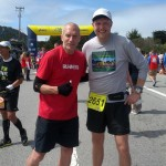 Running And Customer Service — When Two Passions Converge