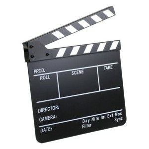0709-film-slate-clapperboardjpg-d18a155a7667a915_large