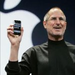 5 Inspiring Lessons From Steve Jobs