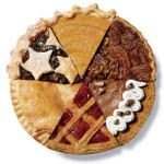 Have a Slice of Customer Service PIE