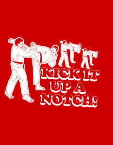 kick_it_up_a_notch_1024x1024