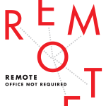 Thoughts On Remote Work And The Contact Center