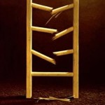 How Strong Is Your Ladder Of Success?