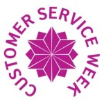 customer_service_week