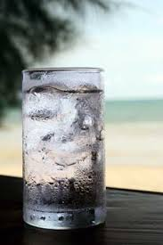 Companies that listen to customers are like a glass of cool water on a hot day.