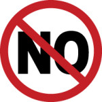 3 Simple Alternatives To Saying No