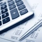 Contact Center Hiring And Recruiting On A Budget