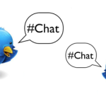 5 Tips For Navigating Your Way Through A Twitter Chat