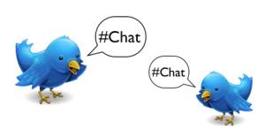 tweet_chat