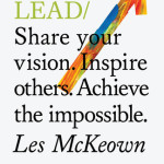 3 Leadership Insights From Do Lead By @LesMcKeown