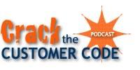 ctcc_logo_small1