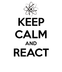 keep-calm-and-react-8 (1)