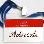 Learn To Be The Customer Service Advocate