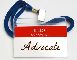 name-badge-advocate