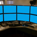 Multitasking And Dual Monitors In The Contact Center