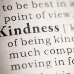 Unsuspecting Acts Of Kindness In Customer Service