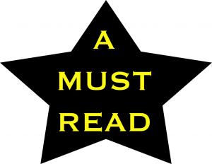 A-must-read-1024x791