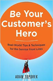 customerherobook