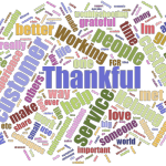 40 Reasons We're Thankful To Work In Customer Service